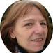 Isabelle GUILLET