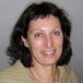 Marie-christine ROUSSET