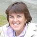 Agnès FRONT