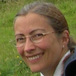Valérie BELLYNCK