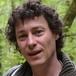 Jérôme GOULIAN