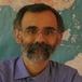 Roland GROZ