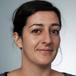 Lorraine GOEURIOT